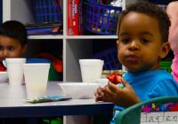 preschool-nutrition-3.png