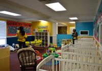 jacksonville-daycare-nursery-1.png