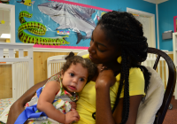 jacksonville-daycare-nursery-2.png