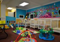 jacksonville-daycare-nursery-4.png