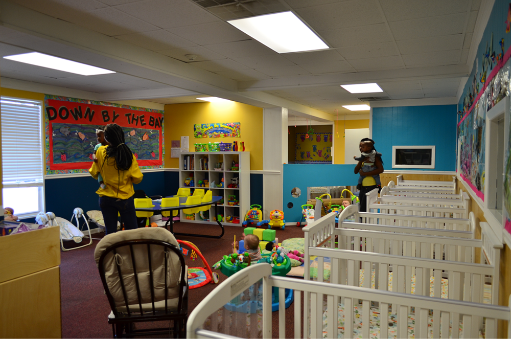 home daycare design ideas with Infant Day Care Jacksonville on Full Focus Planner A Planner together with 1473987067 as well Paper Plate Crafts further 11896 further Children Childcare.