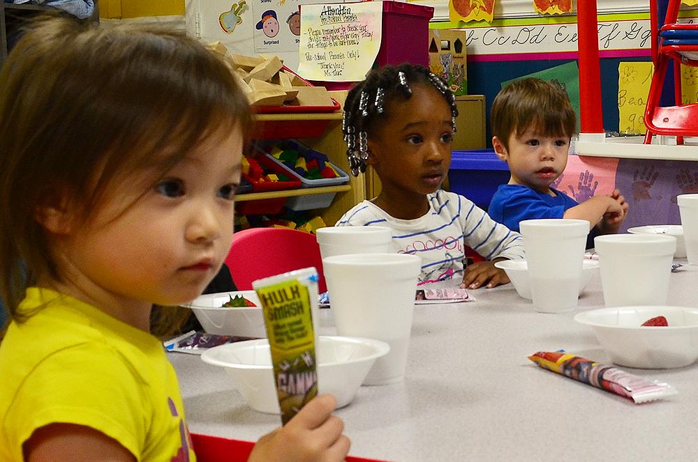 jacksonville-preschool-5