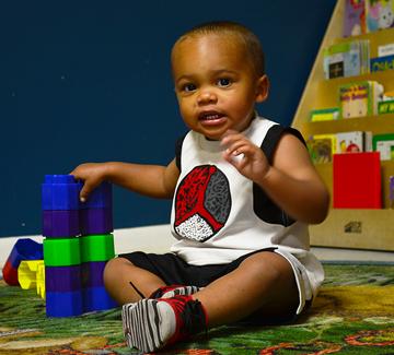 child-development-center-photo-gallery