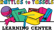 rattles to tassels jacksonville